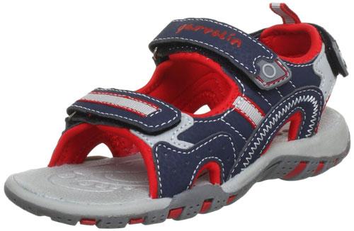 Garvalin 132760 Sports Water Shoe 500