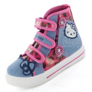Hello Kitty Everest 500