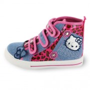Hello Kitty Everest Side 500