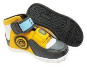 Joey JCB 2 Shoes 500