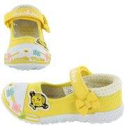 Little Miss Sunshine 2 shoes 500