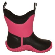 Muddies Pink Back Side 500