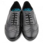 SR Dandy 2 shoes 500