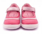 SR Flexy Soft Pink 2 shoes Top 500