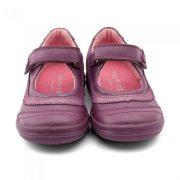 SR Flexy Soft Purple 2 shoes 500