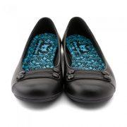 SR March 2 shoes 500