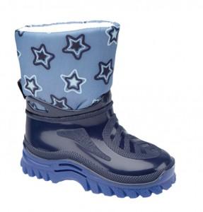 Stormwells Blue Star 600 Ebay