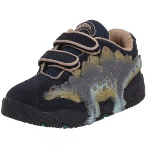 3D  X10 Stegasaurus  1000