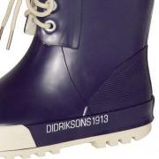 Didrikson Splash Blue Close 500