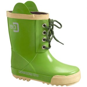 Didriksons Green 500