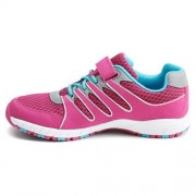 Clarks Cross Dart Pink side2  500