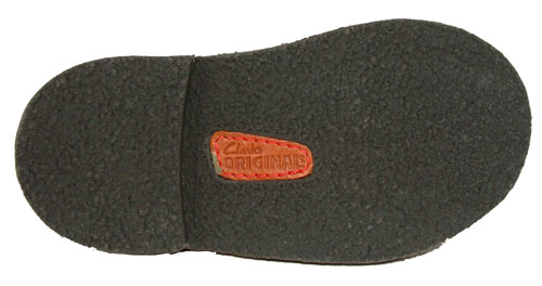 Shoes For Kids   Clarks kids shoes from Shoes For Kids. Clarks ... d1f4a8d6dfae