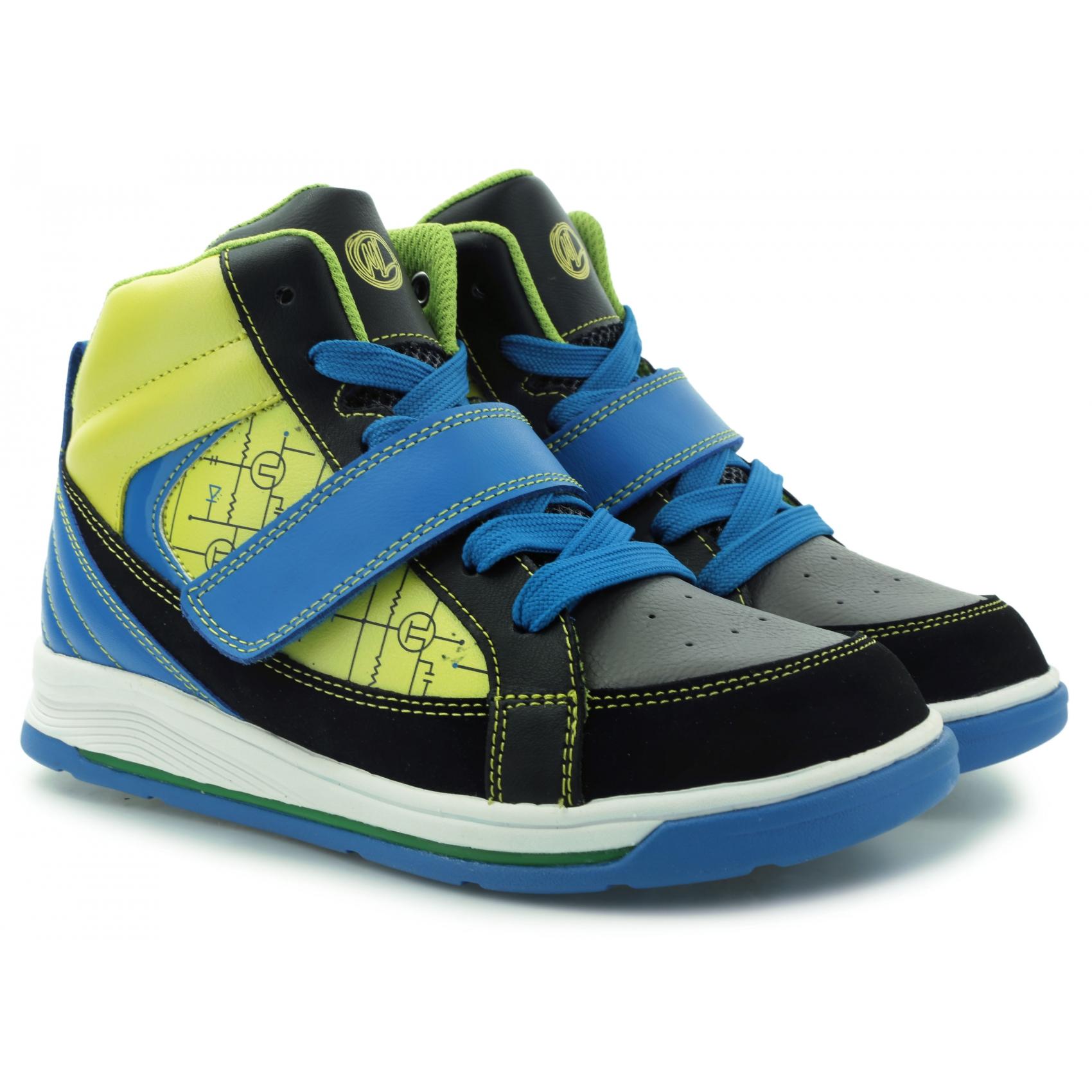 Designer Childrens Shoes Uk