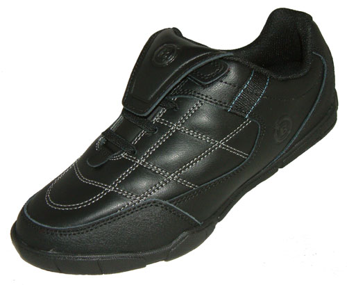 Soccer Referee Shoes Wide