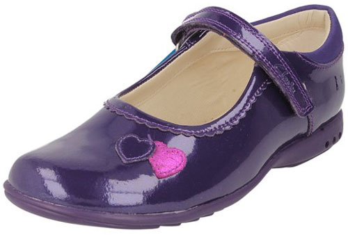 clarks-trixi-heart-purple-500