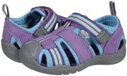 Pediped Sahara Lavender 2 shoes 500