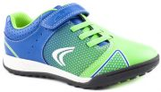 clarks-in-goal-green-blue-500