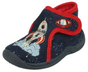 SR Outer Space 500