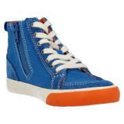 Clarks-Club-Pop-Blue-1-500
