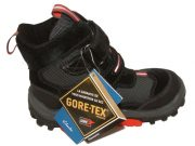 Clarks Snow Fall GTX (WL) Side 500