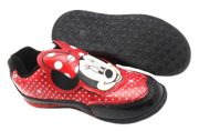 Minnie Greenwich 2 shoes 500