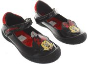 Minnie Mouse Anniversary  2 shoes 500