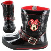 Minnie Mouse Chica 2 shoes 500