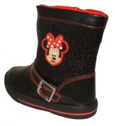 Minnie Mouse Chica Heel 500