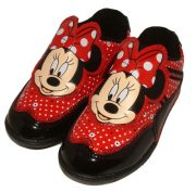 Minnie Mouse Greenwich 2 shoes 500