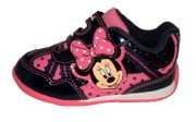 Minnie Mouse Kensington Navy Pink Side 500