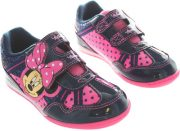 Minnie mouse kensington navy pink 2 shoes 500