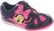Minnie mouse kensington navy pink 500