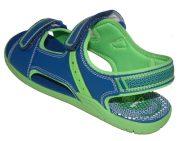 Clarks Bonza Lad Heel 500