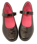 GBB Nadine Side 2 shoes 500 2new