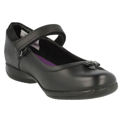 Buy Garvalin Shoes Online