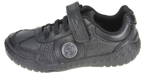 8233ea6947f Shoes For Kids