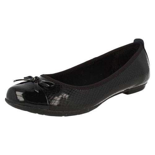 Bootleg Shoe Size Guide