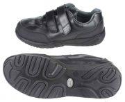Richter 9809 2 shoes 2 500