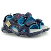 Garvalin 162811 A Azul 2 shoes 500