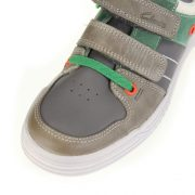 clarks-chad-skate-grey-toe-500