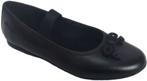 clarks-dance-along-black-500