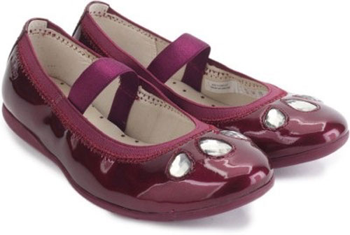 clarks-dance-rona-berry-2-shoes-500