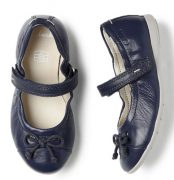 clarks-dance-spin-navy-2-shoes2-500
