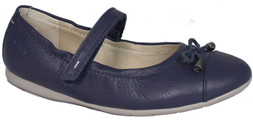 clarks-dance-spin-navy-500