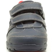 clarks-flash-fun-front-500