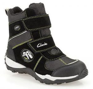 clarks-huxley-up-black-500