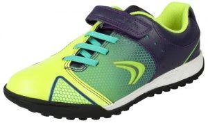 clarks-in-goal-green-500