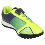 clarks-in-goal-green-front-500