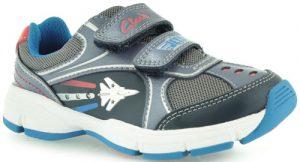 clarks-jet-stomp-blue-500