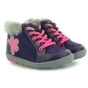 clarks-maxi-fleur-2-shoes-500